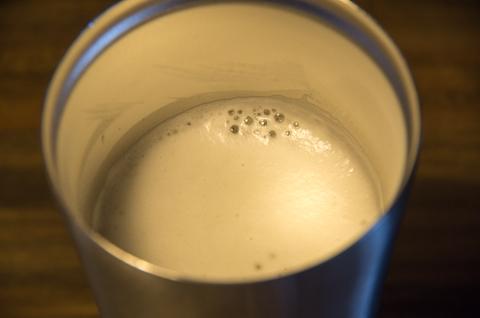フォルテック・ハウス ステンレスタンブラー 620ml FHR-6204 缶ビール