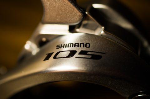 SHIMANO 105 BR-5800