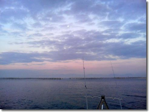大野漁港 20111113