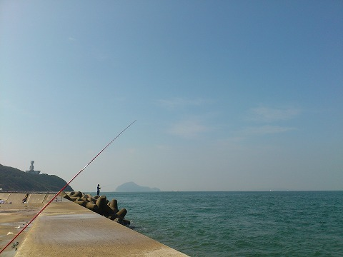 伊良湖 2013/09/22 灯台